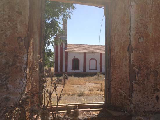 iglesiasdrubal2