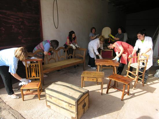 Provincia archives p gina 409 de 672 - Taller restauracion muebles ...