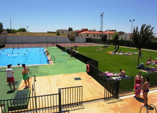 infantes_piscina
