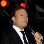 Ciudad Real: El concierto de Julio Iglesias se aplaza hasta el 27 de julio