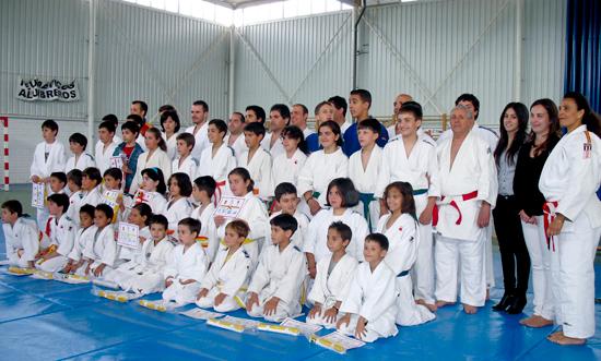manzanares_judo