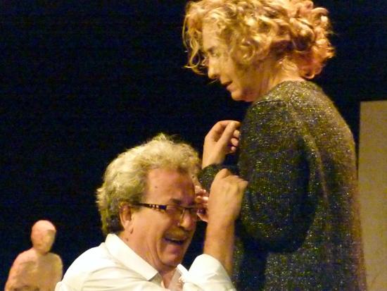 manzanares_vulnus_teatro