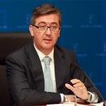 La tasa de abandono escolar temprano en Castilla-La Mancha se sitúa en el 31,6 por ciento