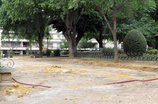 obras_en-los-jardines-del-prado-01