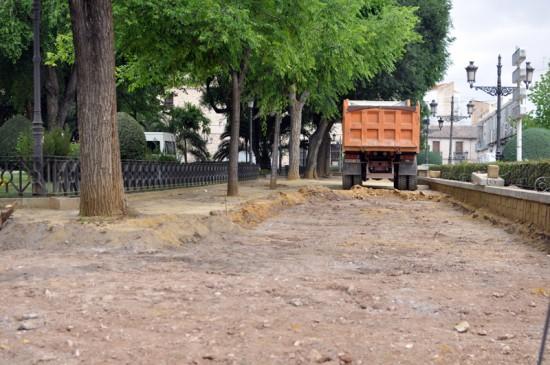 obras_en-los-jardines-del-prado-02