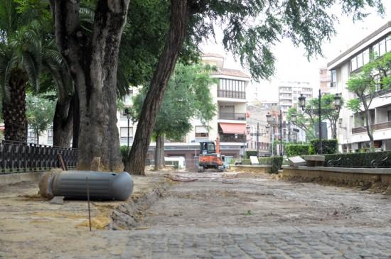 obras_en-los-jardines-del-prado-05