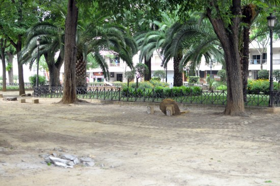 obras_en-los-jardines-del-prado-06