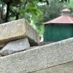 Galería de fotos: El Prado en obras