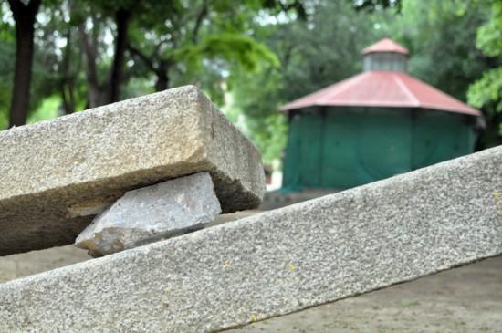 obras_en-los-jardines-del-prado-07