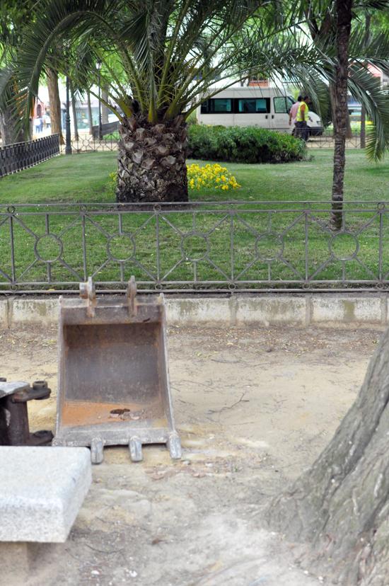 obras_en-los-jardines-del-prado-09