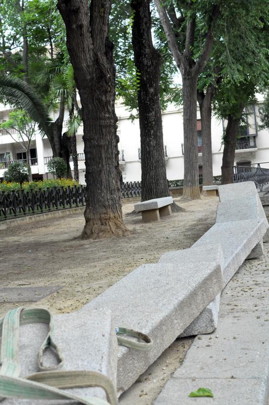 obras_en-los-jardines-del-prado-10