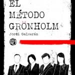 """Tadzio Teatro presentará  """"El Método Grönholm"""" el sábado a través de la Muestra Local de Teatro de Tomelloso"""