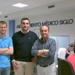 Una empresa de Tomelloso se consolida como la mayor red de gestión y asesoramiento sanitario de España