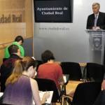 El Ayuntamiento de Ciudad Real invirtió más de siete millones en obras y conservación urbana