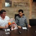 El Campus de Baloncesto de La Canasta BV abre el plazo de inscripción