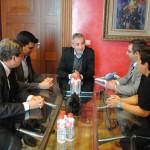 Valdepeñas acogerá el III Campeonato de España de Clubes Amateur de Fútbol Sala