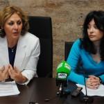 """Valdepeñas: Servicios Sociales y Seguridad Ciudadana ponen en marcha el programa de prevención """"Mayores más seguros"""""""