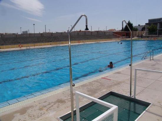 valde_piscina
