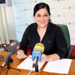 Puertollano: Un centenar de desempleados serán contratados con el Plan de Empleo de la Diputación