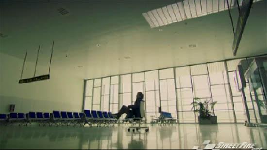 BBCAirport