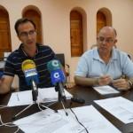 Puertollano: Denuncian la actitud «hedionda» de alcalde y técnicos al dar ventaja a un proyecto de banda de música cuajado de «irregularidades»