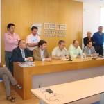 Paisaje después de la batalla: La autopsia inconclusa de CEOE-Cepyme Ciudad Real
