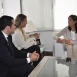 Ciudad Real albergará el Centro de Excelencia de Industrias Agroalimentarias