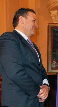 EmilioMartin1