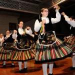 Argamasilla de Calatrava: El folclore manchego pone de manifiesto su gran futuro