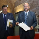 Cortes regionales: El Grupo Socialista presenta un escrito pidiendo la dimisión de Cospedal y la convocatoria de elecciones en Castilla-La Mancha