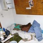 Ciudad Real: La Diputación deja sin vigilancia al «hospital fantasma» del Carmen «por exigencia del SESCAM»