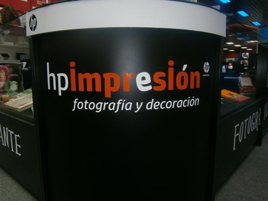 HpImpresion06
