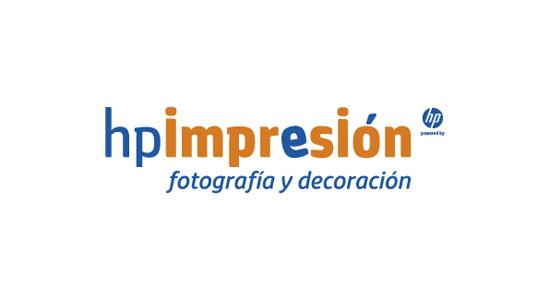 HpImpresion07