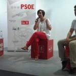 El PSOE celebró su «Debate abierto» en Alcázar de San Juan