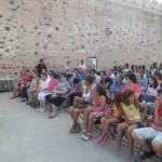 Bolaños, anfitrión en las II Jornadas Intermunicipales por la Discapacidad Almagro-Bolaños