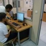 """Manzanares: El taller de robótica triunfa en el """"ManzaParty"""""""
