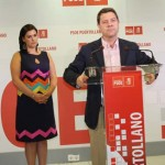 El PSOE de Puertollano, la mentira política, y la regeneración interna como clave de gobernabilidad