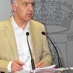 """El Ayuntamiento de Ciudad Real pagará a Deloitte 17.000 euros para convertir a la capital en """"ciudad inteligente"""""""