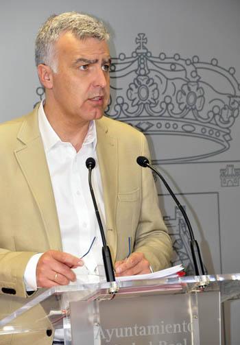 PedroMartin2