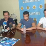 """Manzanares: La """"Semana del Rock"""" se renueva en su quinta edición"""