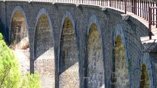 Viaducto2