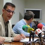 Aproca se felicita porque Castilla-La Mancha sea la primera región en homologar los métodos de control de predadores