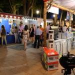 """""""Las Ventas del Alba"""" satisface por igual a compradores y vendedores"""