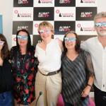 Almagro Off protagoniza la tercera semana del Festival Internacional de Teatro Clásico de Almagro