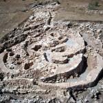 Arqueoexperiences vuelve a elegir a la villa de Terrinches para realizar su 9ª Escuela Internacional de Arqueología en agosto