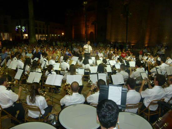 concierto feria 13 -banda (7)