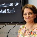 El Ayuntamiento de Ciudad Real destina más de un millón y medio de euros al mantenimiento de los centros escolares
