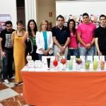 Ciudad Real: Ayuntamiento y hosteleros ponen en marcha «Combinarte», una feria del cóctel y el combinado en la que participarán 18 establecimientos