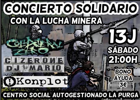 cr_concierto_lapurga