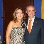 La Asamblea de la Asociación Provincial de Empresarios de Siderometalurgia elige a Mayte Rodríguez como nueva presidenta